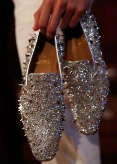 mi amo es sparkle