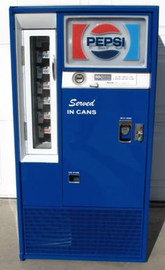 Old Coke Machines For Sale Cheap All Images Are The