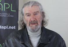 Clive Russell, Fictional Characters, Fantasy Characters