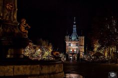 De Brink, Deventer The Netherlands    M-Dfotografie