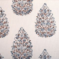 Best prices and free shipping on Duralee fabric. Over 100,000 designer patterns. Always 1st Quality. SKU DL-21040-193. $5 swatches available.