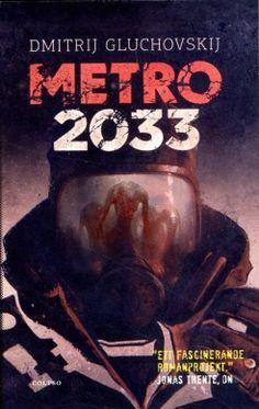 ladda ner METRO 2033 : DEN SISTA TILLFLYKTEN pdf mobi epub gratis