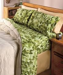 green Camo blankets - Google Search