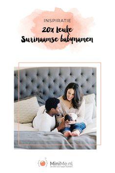 Wat zijn leuke Surinaamse babynamen? Lees hier meer over 20 leuke meisjes- en jongensnamen uit Suriname en hun betekenissen!    #babynaam #babynamen #suriname #surinaamsebabynamen #surinaams