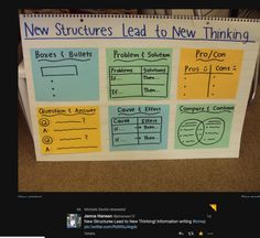from twitter #tcrwp