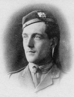 Lt Allan died aged 25 on 28 June 1915 at Gallipoli. British Armed Forces, Killed In Action, Highlanders, World War I, Wwi, Time Travel, First World, Soldiers, Scotland
