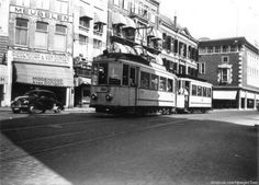 Grote Markt Nijmegen (jaartal: 1950 tot 1960) - Foto's SERC