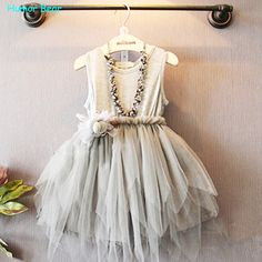 Cheap clothing korea, Buy Quality clothing tiger directly from China dress vintage clothing Suppliers:        Welcome to my store!   1.Thank you like our products,When buying goods,provideyour full name, d