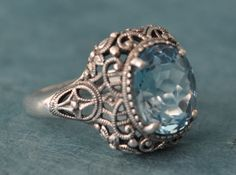 I want this ring!!