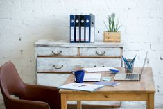 Why you should shop local, shop small Shop Local, Vintage Industrial, Floating Nightstand, Corner Desk, Writing, Chair, Shopping, Furniture, Home Decor