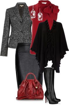"""Untitled #5"" by susanapereira ❤ liked on Polyvore"