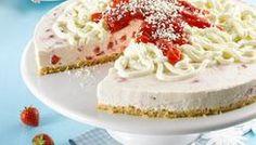 rezept-Erdbeer-Spaghetti-Torte.jpg
