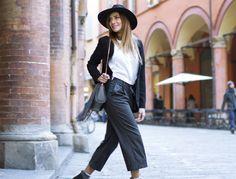 The Gummy Sweet ::: Fashion Blogger | #tuseiunica…