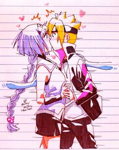 Mitsuki Naruto, Boruto X, Naruto And Hinata, Hinata Hyuga, Naruto Shippuden Anime, Naruto Couples, Naruto Girls, Anime Love Couple, Couple Cartoon