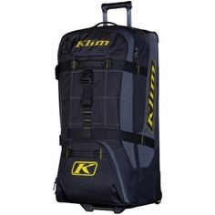 102 Gear Images amp; Travel Bags~~motorcycle More Best Snowmobile OOwpq7
