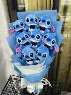 Not with stich tho. Disney Stitch, Lilo Et Stitch, Disney Love, Disney Art, Funny Valentine, Valentines, Cute Stitch, Cute Disney Wallpaper, Disney And Dreamworks