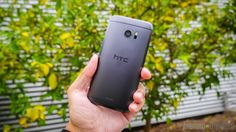HTC 10 review! - https://www.aivanet.com/2016/04/htc-10-review/