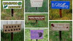 Awesome 30 Best Wooden Garden Sign Design Ideas For Sign Garden Decor Mental Break, Garden Steps, Unique Gardens, Wooden Garden, Sign Design, Spring Cleaning, Puns, Bring It On, Relax