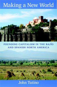 Winner of the 2012 Allan Sharlin Memorial Award from the Social Science History Association.