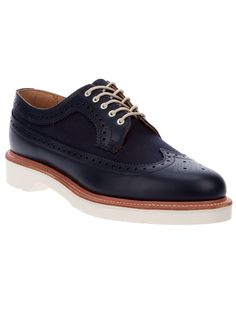 7f942fe1b2c Dr Martens Alfred Shoe Derby