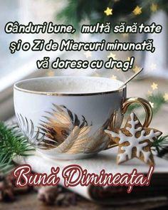 Tea Cups, Glass, Good Morning, Drinkware, Corning Glass, Cup Of Tea, Yuri, Tumbler, Mirrors