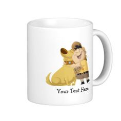 @@@Karri Best price          Russell hugging Dug - Pixar UP! Mugs           Russell hugging Dug - Pixar UP! Mugs We have the best promotion for you and if you are interested in the related item or need more information reviews from the x customer who are own of them before please follow the link to ...Cleck link More >>> http://www.zazzle.com/russell_hugging_dug_pixar_up_mugs-168260428632722979?rf=238627982471231924&zbar=1&tc=terrest