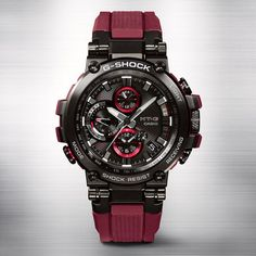 men s watches at asda Triple G, Latest Watches, Vintage Watches For Men, Casio G Shock, Healthy People 2020 Goals, Sport Watches, Men's Watches, Casio Watch, Luxury Watches