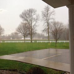 #raining here at #bayshorecamp can this #weather just stop so we can have #summer #laughing #kids #camp #jesus #nofilter