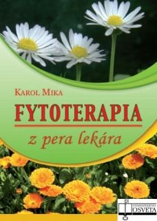 Fytoterapia z pera lekára Plants, Author, Plant, Planets