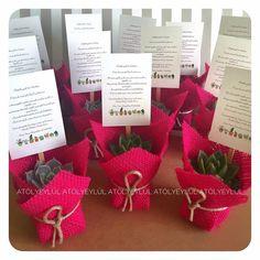 We love you @penti Baş tacı annelerimize... #annelergünü #sukulent #succulents #kaktus #cactus #succulentgarden #flowers #green #succulove #nikahsekeri #babyshower #disbugdayi #birthdaygift #kurumsalhediye #weddingfavour #gift #favors #hediyelik #nişanhediyesi #sözhatırası #sözhediyesi #kırdüğünü #l4l #picoftheday #bestoftheday #vsco #vscocam