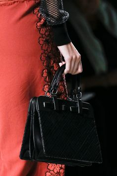 Bottega Veneta Spring 2013 Ready-to-Wear Collection Slideshow on Style.com