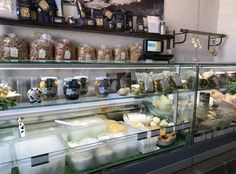"""""""Amozzaré"""" is a new cheese shop in Florence specializing in all things from Puglia. Come here for a special aperitivo or a pizza night at home! Aged Cheese, Cheese Shop, Artisan Cheese, Fresh Cream, The Smoke, Tuscany, Florence, Pizza, Night"""