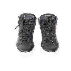 777ad52e88a Antony Morato - Sneakers - zwart. Armani Jeans, Hugo Boss. Herman Schoenen