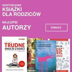 Zachowanie nastolatków a zmiany w ich mózgu - dziecisawazne.pl - naturalne rodzicielstwo Movie Posters, Film Poster, Billboard, Film Posters