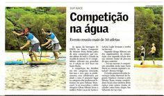 STUDIO PEGASUS - Serviços Educacionais Personalizados & TMD (T.I./I.T.): JOL (Esportes): COMPETIÇÃO NA ÁGUA