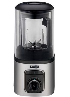 4 Smoothie Blender, Smoothie Drinks, Electrical Appliances, Drip Coffee Maker, Kitchen Appliances, Stand Mixer, Green Smoothies, Sous Vide, Silver