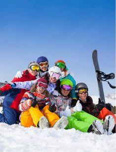 Siegi Tours School Ski Trip to Austria. Family Ski Holidays, Tours Holidays, Ski Austria, Ski Packages, Half Board, Best Skis, Package Deal, Ski Shop, Fun Events