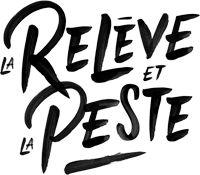 Le journal de BORIS VICTOR : 62 % des jeunes en France prêts à une « révolte de...