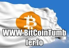 #Bitcointumblerservice is an essential if you are a user of this virtual currency. In this method, the coins from many different people will combine and go through a mechanism that shuffles them.