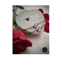 •My heart is, and always will be, yours• •Valentines bracelets• #brenjewelry #bren #jewelry #valentines #bracelet #love #roses #couple #14 #february #woman #man #womanfashion #manfashion #fashion #style #metalic #heart #greekjewelry #greekhandmade #handmade #jewellery #braceletringearringnecklace Greek Jewelry, Handmade Jewellery, Ring Bracelet, My Heart, February, Roses, Beaded Bracelets, Valentines, Couple
