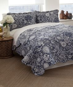 Rational Purple Lace Bedding Bed Skirt Pillowcase King Queen Size Solid Princess Bedlinen Mattress Cover Filled Sheet Home Decoration Bed Skirt