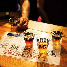 beer tasting tours - Northern California, Southern California, Oregon, and Colorado (look on last page for all the tours)