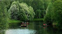 Seinäjoki river. – Google Maps Maps, River, Google, Blue Prints, Map, Rivers, Cards