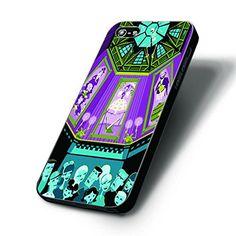 Disney the Haunted Mansion Stretching Paint - Iphone 4/4s Cases (Black) New http://www.amazon.com/dp/B019BXAMJU/ref=cm_sw_r_pi_dp_k8COwb10KB7XS