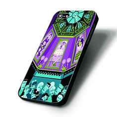 Disney the Haunted Mansion Stretching Paint - Iphone 4/4s Cases (Black) New http://www.amazon.com/dp/B019BXAMJU/ref=cm_sw_r_pi_dp_k8COwb10KB7XS