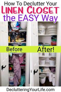 160 Best Laundry Room Organization Laundry Room Storage Ideas In 2021 Laundry Room Storage Laundry Room Organization Laundry Room