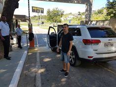 Em reapresentação, Donizete aparece para se despedir do Atlético-MG #globoesporte