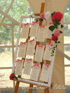 Discover recipes, home ideas, style inspiration and other ideas to try. Engagement Party Decorations, Wedding Reception Decorations, Wedding Ceremony, Tableau Marriage, Bridal Shower, Baby Shower, Holiday Decor, Birthday, Backyard Weddings