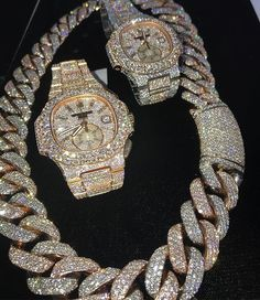 Explore our men's Cuban Link Chain, Iced Out Chains, Tennis Chains collection from Twenty 7 Links. Shop our latest Hip Hop Chains in Gold and White Gold. Cute Jewelry, Bling Jewelry, Diamond Jewelry, Jewelry Accessories, Jewelry Necklaces, Pearl Necklaces, Women's Jewelry, Pearl Earrings, Luxury Watches For Men