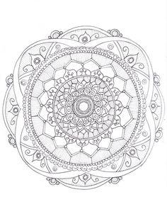 http://fc06.deviantart.net/fs47/i/2009/188/3/1/Mandala_design_by_firestripe.jpg